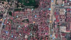 Hà Nội: Gần 4 nghìn tỷ đồng làm 3km đường Hồ Tây - Ba Vì