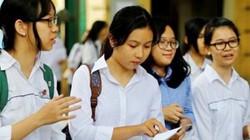 TP.HCM công bố điểm thi lớp 10: Gần 50% thí sinh có điểm Toán dưới trung bình