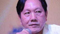"""""""Vua cá tra"""" Dương Ngọc Minh lại gây sốc cho cổ đông"""