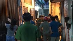 6 bà cháu bất động trong căn nhà ở Sài Gòn