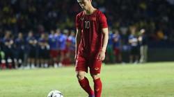 """Chuyên gia Việt: """"Công Phượng nên ở lại V.League thay vì sang Pháp"""""""