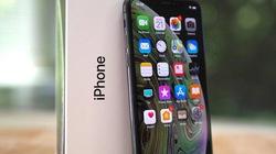 iPhone 2020 sẽ gây ấn tượng với chip xử lý tiên tiến nhất thế giới