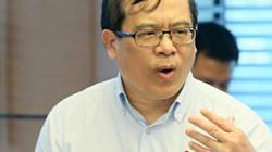 """Đề xuất """"phí chia tay"""" 3-5 USD, ĐB Nguyễn Quốc Hưng lý giải thế nào?"""