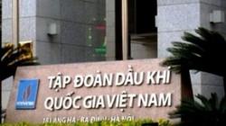 """PVN dùng quỹ phúc lợi để """"giải cứu"""" đại dự án thua lỗ PVTEX?"""