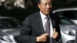 Đại sứ Trung Quốc nổi giận cảnh báo Anh về việc chặn Huawei
