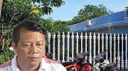 Bộ trưởng Tô Lâm biểu dương các đơn vị phá đường dây xăng giả