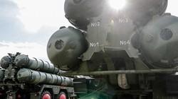 Nóng: Thổ Nhĩ Kỳ lo ngại vì bức thư của Lầu năm góc về S-400