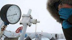 Tin thế giới: Nga liên tiếp đưa tín hiệu tốt cho Ukraine