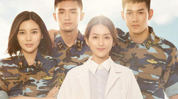 Lần đầu Trung Quốc mua lại phim Việt, không ngờ là phim bị chê tơi tả này