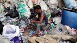 Bên trong khu ổ chuột lớn nhất thế giới ở Philippines với 4 triệu người