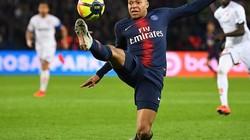 Đội hình đắt giá nhất thế giới: Mbappe vượt mặt Messi và Ronaldo