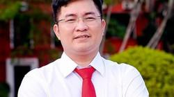 TS Trần Quang Diệu: Đào tạo nhà báo 4.0 vô cùng quan trọng
