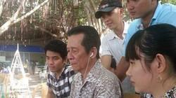 """Nhà văn, nhà báo Tô Hoàng: """"Các bạn trẻ hãy dũng cảm và trung thực"""""""