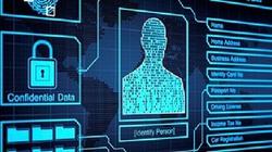 Chỉ 32% người tiêu dùng Việt tin tưởng bảo vệ dữ liệu cá nhân từ các tổ chức dịch vụ số