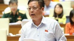 """Phó Chủ nhiệm UBPL Quốc hội: """"Sẽ giám sát vụ xử ly hôn Trung Nguyên"""""""