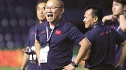 Tin sáng (15/6): Huyền thoại của Thái Lan thừa nhận sự thật về thầy Park