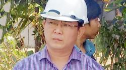 Giám đốc Sở GTVT nói gì để được dự đấu thầu dự án đập dâng 1.500 tỷ?