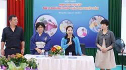 TTC Edu: Tăng cường hợp tác quốc tế, nâng cao chất lượng giáo dục học sinh Việt Nam