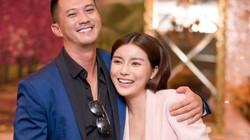 Nam diễn viên Hà Việt Dũng xuống tóc để vào vai cảnh sát hình sự ngầm