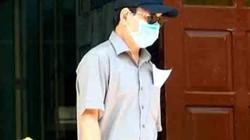 """Tòa xử kín vụ Nguyễn Hữu Linh """"nựng"""" bé gái là để bảo vệ cho ai?"""