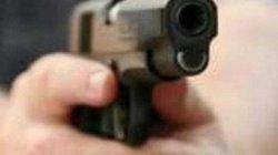 Thiếu úy nổ súng bắn nhiều người ở Đồn biên phòng Long An