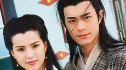 Thân thế bất ngờ của bạn gái 'Dương Quá giàu nhất Hong Kong'