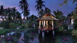 Six Senses Côn Đảo, Vietnam lọt top những resort sang chảnh nhất Châu Á