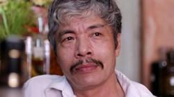 Nhà văn Bảo Ninh nhớ những lần trong đời dạo phố cùng cha