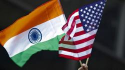 Ấn Độ bất ngờ tăng thuế 28 hàng hóa Mỹ, thu về 217 triệu USD