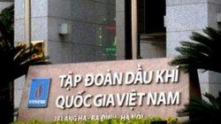 """Dùng quỹ phúc lợi """"giải cứu"""" PVTEX: Ông Trần Sỹ Thanh làm theo chỉ đạo của Chính phủ?"""