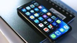 Sốc: 1,4 tỷ thiết bị iOS có thể bị hack ngợt sớt bởi thiết bị này