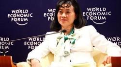 Bà Đặng Thị Hoàng Yến lên kế hoạch thoái vốn một loạt dự án, kiếm 8 triệu USD sang Mỹ