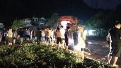 Tai nạn kinh hoàng 40 người thương vong: Xe khách chạy tốc độ bao nhiêu?