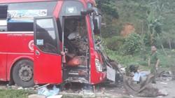 Danh tính các nạn nhân trong vụ tai nạn thảm khốc ở Hòa Bình