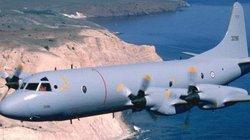 Đang căng thẳng với TQ, Philippines ngỏ ý mua siêu máy bay Mỹ