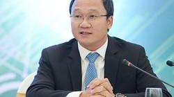 """Ông Khuất Việt Hùng: Cấm tài xế uống rượu bia sẽ """"chặt đứt"""" hành vi chống đối"""