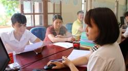 Sơn La: Xã nghèo vùng cao dốc sức về đích nông thôn mới