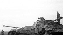 Chiến lợi phẩm nào mà quân đội phát xít Đức và Liên Xô thích nhất?