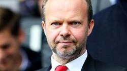 M.U chi 80 triệu bảng, mang tân binh thứ 2 về Old Trafford