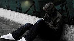 Nghi phạm trộm cắp tử vong khi đang viết tường trình: Thông tin từ công an