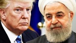 Động thái bất ngờ của Iran khiến nguy cơ chiến tranh với Mỹ gần hơn bao giờ hết?