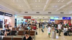 """Hành khách bị """"delay"""", huỷ chuyến bay cần biết điều này để đòi quyền lợi?"""