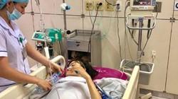 Tai nạn 40 người thương vong ở Hòa Bình: Thông tin mới nhất về sức khỏe nạn nhân
