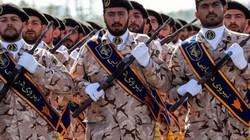 Lực lượng thiện chiến nhất Iran lách cấm vận Mỹ, thu lời hàng tỷ USD như thế nào?