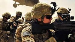 Quân sự: Mỹ điều 1.000 quân đến Trung Đông, đốt nóng vùng Vịnh