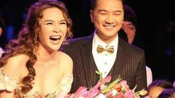 """Mỹ Tâm bị nghi hẹn hò Mai Tài Phến, Đàm Vĩnh Hưng:""""Chỉ yêu thương mình em..."""""""