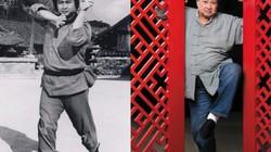 Hồng Kim Bảo và nỗi ám ảnh 40 năm vì trận thua Lý Tiểu Long