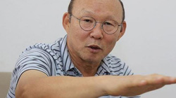 """Tin tối (18/6): """"Ông Park chỉ hợp với Việt Nam, đến Thái sẽ thất bại"""""""