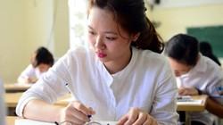 Bí quyết giúp thí sinh ôn thi THPT Quốc gia đạt điểm cao
