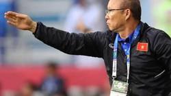 HLV Park Hang-seo có xứng đáng nhận lương cao nhất lịch sử Việt Nam?